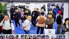 A corrida chinesa para dominar a inteligência artificial