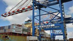 """Iniciativa chinesa """"Um Cinturão, Uma Rota"""" invade a economia e a soberania dos países"""