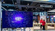 Huawei na Europa: será que a estratégia de Mao-Tsé Tung conquistará o mercado?