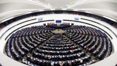 Com olhos na China, legisladores da UE começarão a fiscalizar investimentos