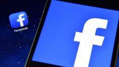 Pesquisadores afirmam que se você desativar o Facebook será mais feliz