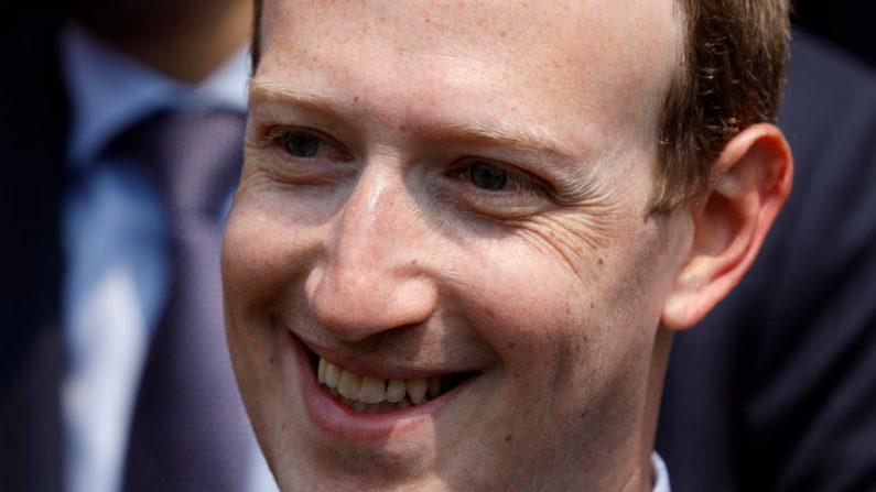 Facebook completa 15 anos cercado por polêmicas, mas cheio de dinheiro