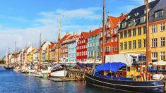 Quão socialistas são os países escandinavos?