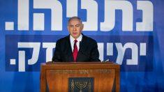 """Netanyahu promete que seguirá como primeiro-ministro por """"muitos anos"""""""