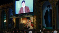Reino Unido proibirá totalmente o grupo terrorista Hezbollah