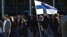 Finlândia encerra experimento que oferecia renda básica sem precisar trabalhar