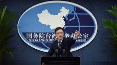 Taiwan fica em alerta diante da invasão de Pequim em sua liberdade acadêmica