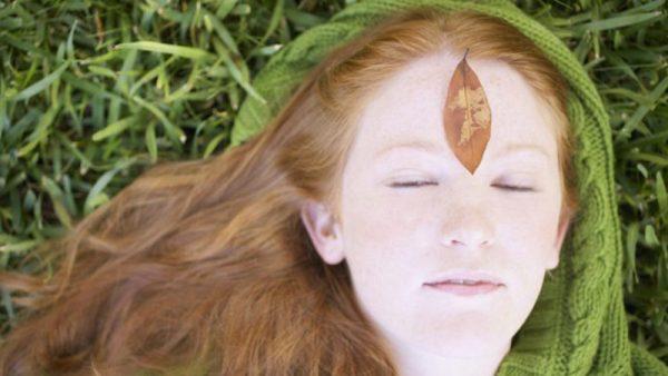 """Seu """"terceiro olho"""" está oculto no seu cérebro. Veja o que os cientistas descobriram sobre isso"""