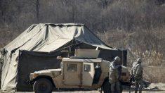 Depois de solicitação de Trump, Coreia do Sul assina contrato para pagar mais pelas tropas dos EUA