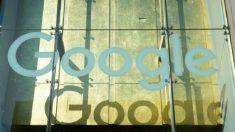 Google lança transcrição simultânea de voz em português e mais sete idiomas