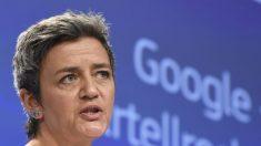 Depois do Google, Amazon e Apple podem sofrer investigação antimonopólio da UE