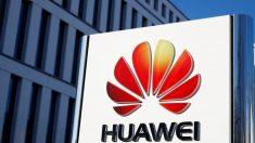 Unidades da Huawei se declaram inocentes em caso de roubo de segredo comercial dos EUA