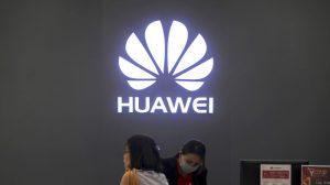 Huawei e os contra-ataques do regime chinês: 5 principais revelações