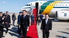 Visita de Bolsonaro aos EUA: veja as ações de curto prazo que podem agilizar o comércio bilateral