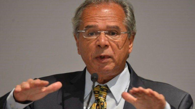 Brasil pode se tornar potência econômica, afirma a revista de negócios 'Forbes'