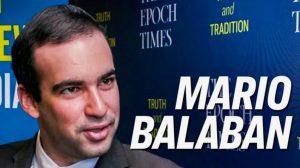 Terça Livre: impulso conservador no Brasil surge após 30 anos de socialismo (Vídeo)