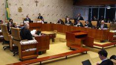STF confirma validade do sacrifício de animais em cultos religiosos