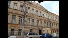 """""""Casa do Terror"""" guarda memória viva dos expurgos stalinistas na Geórgia"""