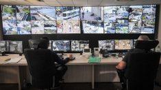 Motorola demonstra tecnologias de última geração com base em Inteligência Artificial para aumentar segurança das cidades