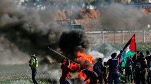 """Senador Ted Cruz critica relatório da ONU sobre Gaza como """"absurdo e desonesto"""" (Vídeo)"""