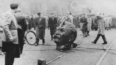 Rússia: há um século infernizando o mundo e ameaçando o Brasil