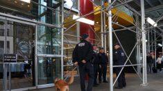 Assassinatos e estupros aumentam drasticamente em Nova Iorque, conforme relatórios policiais