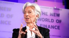 "FMI: mundo pode enfrentar ""problema de monopólio"" no futuro"