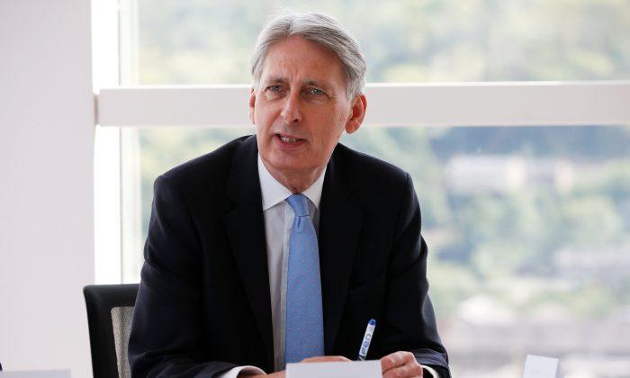 Grã-Bretanha investiga vazamento de informações confidenciais pela Huawei durante negociações sobre rede 5G