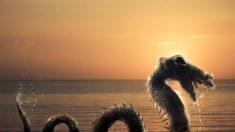 Estudo teoriza que descoberta de dinossauro tenha alimentado avistamentos no Lago Ness