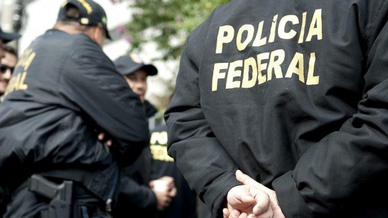 PF coloca mais de mil policiais em campo na maior operação da história contra o PCC