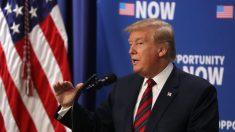 Administração Trump derruba ajuda pública à habitação de imigrantes ilegais