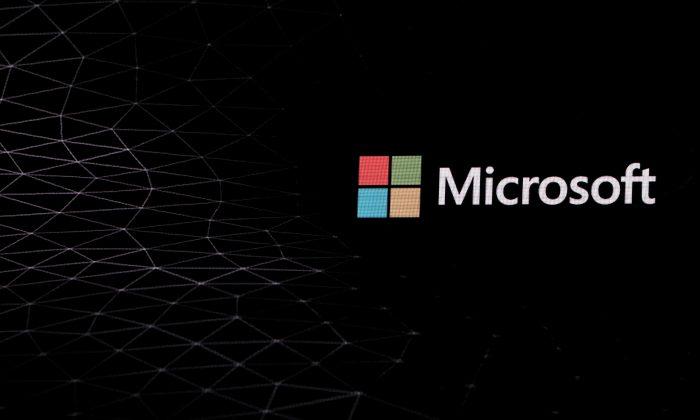 Softwares da Microsoft utilizados pela Comissão Europeia estão sob investigação para adequação às regras de privacidade