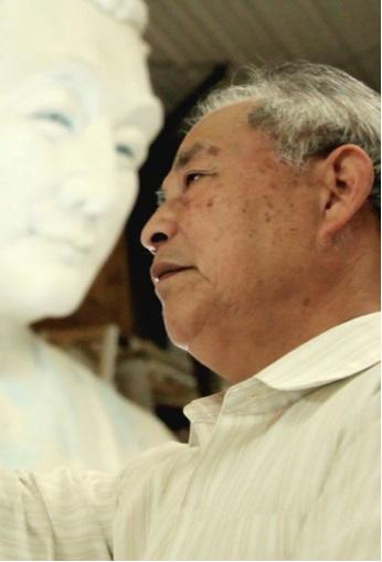 (Zhang Kunlun)