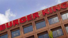 Burger King é criticado por propaganda em mídia social