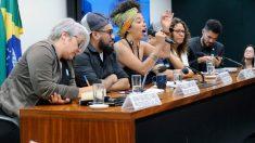 Deputadas querem ir ao STF para discutir a descriminalização do funk
