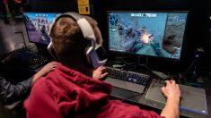 """Projeto de lei que criminaliza jogos violentos é """"retrocesso faraônico"""", afirma especialista"""