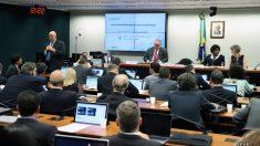 Deputados criticam novas regras da Lei Rouanet