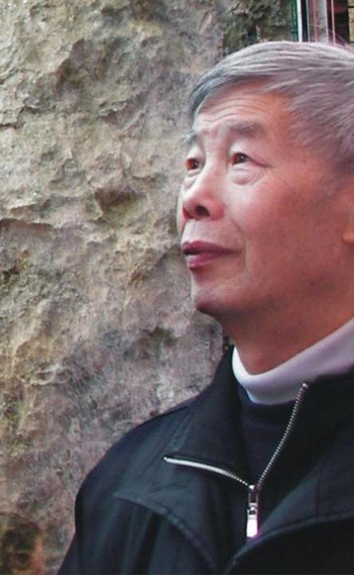 Xie Deqing morreu de suspeita de administração de drogas desconhecidas (Minghui.org)