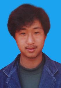 Lei Ming (Minghui.org)
