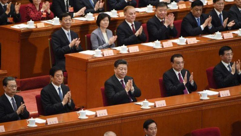 """Projeto """"Made in China 2025"""" continua em ritmo acelerado"""