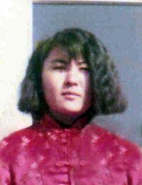Rong Fengxian (Minghui.org)