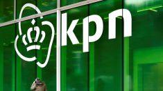 Telecom holandesa KPN exclui Huawei de sua rede 5G principal