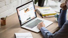 Seis dicas para usar as redes sociais com segurança no ambiente profissional