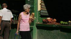 Cubanos enfrentam agravamento da escassez que já é comum no país há anos (Vídeo)