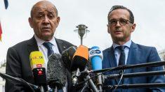 Alemanha e França desenvolvem rede a favor do multilateralismo na ONU
