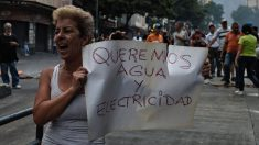 Banco Mundial diz que Venezuela vive pior crise da história da América Latina