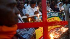 Interpol envia equipe de investigação ao Sri Lanka após atentados
