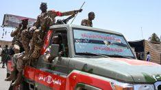 Militares e oposição não avançam em formação de governo de transição no Sudão