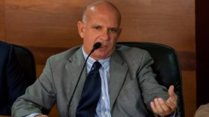 As implicações da prisão de Hugo Carvajal para a América Latina (Vídeo)