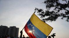 """""""Hoje é o dia!"""": as ruas de Caracas em imagens depois do chamado de Guaidó (Vídeo)"""